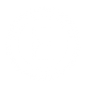 Camden Exchange Logo
