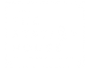 The Station House