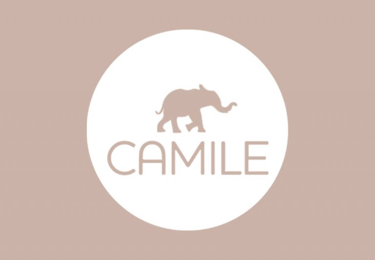 Camille1