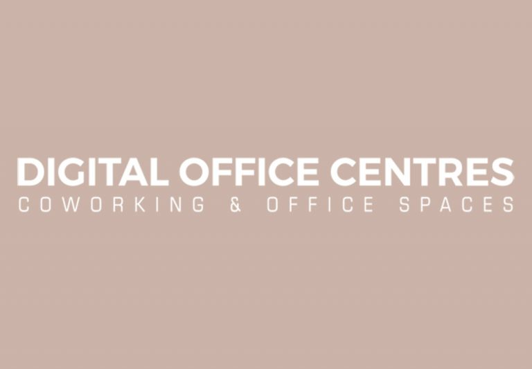 Digital-Office-Centres