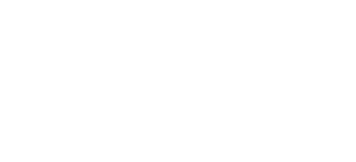 LEstrange Designs new logo 2020